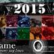 2015 Desktop Calendar - GraphicRiver Item for Sale