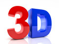 3d text - PhotoDune Item for Sale