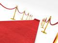 red carpet stair - PhotoDune Item for Sale
