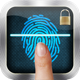 Password Manager for iPhone - Touch ID & Passcode