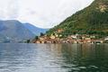 Lake Iseo - PhotoDune Item for Sale