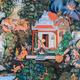 Thai mural painting - PhotoDune Item for Sale