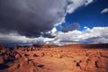 Goblin valley - PhotoDune Item for Sale