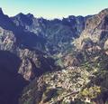 Madeira - PhotoDune Item for Sale