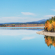 Autumn in Grand Teton - PhotoDune Item for Sale
