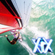 Windsurf - VideoHive Item for Sale