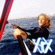 Windsurfer In Action - VideoHive Item for Sale