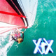 Windsurfer - VideoHive Item for Sale