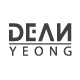 DeanYeong