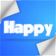 Happy Titles Trailer Pack - VideoHive Item for Sale