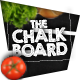 Chalkboard Food Package - GraphicRiver Item for Sale