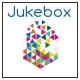 Jukebox_Audio