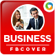 Business FB Cover - GraphicRiver Item for Sale