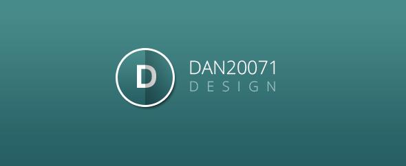 dan20071