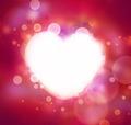 Romantic background - PhotoDune Item for Sale