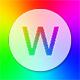 WallpaperZ - multicategory app + in-app