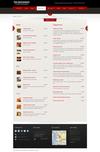 03_menucard.__thumbnail