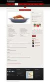 06_recipe.__thumbnail