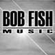 BobFishMusic2