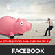 Business Solution Facebook Timeline Psd - GraphicRiver Item for Sale