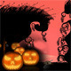 Pumpkin Stake - ActiveDen Item for Sale