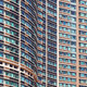 New apartments in Hong Kong - PhotoDune Item for Sale