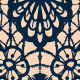 Lace Ornament - GraphicRiver Item for Sale