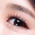 Beautiful woman eye - PhotoDune Item for Sale