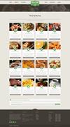 07_menu.__thumbnail