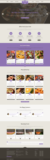 22_homepage_purple.__thumbnail
