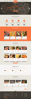 23_homepage_orange.__thumbnail