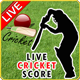 Cricket Live Score - CodeCanyon Item for Sale