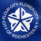 Flag of Rochester, USA. - PhotoDune Item for Sale