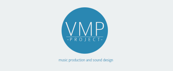 VMPproject