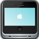Mobile Icon Resizer (Mac)