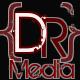 darkroommedia