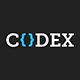 ThemeCodex