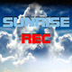 SunriseREC
