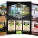 Hotel Flyer - GraphicRiver Item for Sale