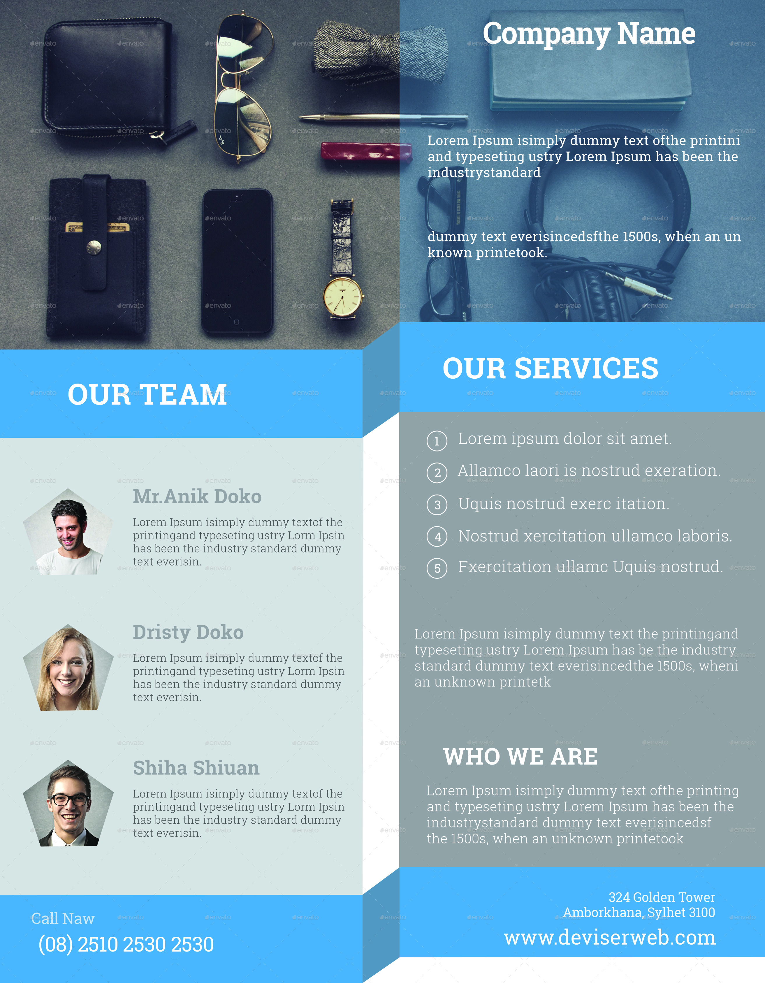 creative corporate flyer template by witsteam graphicriver multipurpose corporate flyer template 2 jpg multipurpose corporate flyer template 3 jpg