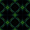 Kaleidoscopic Background - PhotoDune Item for Sale