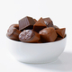 Belgian pralines with soft filling - PhotoDune Item for Sale