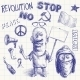 Protest Doodle - GraphicRiver Item for Sale