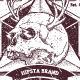 Dotwork Skull Print #5 - GraphicRiver Item for Sale