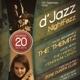 Jazz Festival Flyer - GraphicRiver Item for Sale