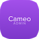 Cameo - Bootstrap 3 Responsive Admin Template - ThemeForest Item for Sale