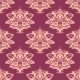 Paisley Pattern - GraphicRiver Item for Sale