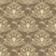 Floral Pattern - GraphicRiver Item for Sale