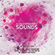 Colorphonic Sounds Flyer - GraphicRiver Item for Sale
