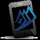 MobilePay - GraphicRiver Item for Sale